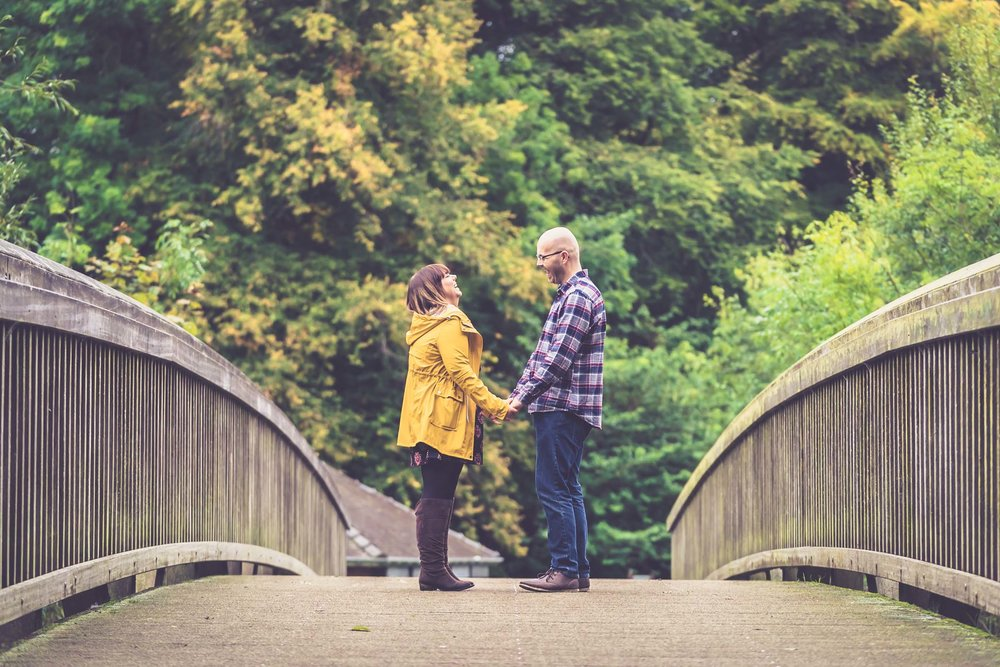 scottish-engagement-photography-elopement-dearlyphotography (27 of 45).jpg