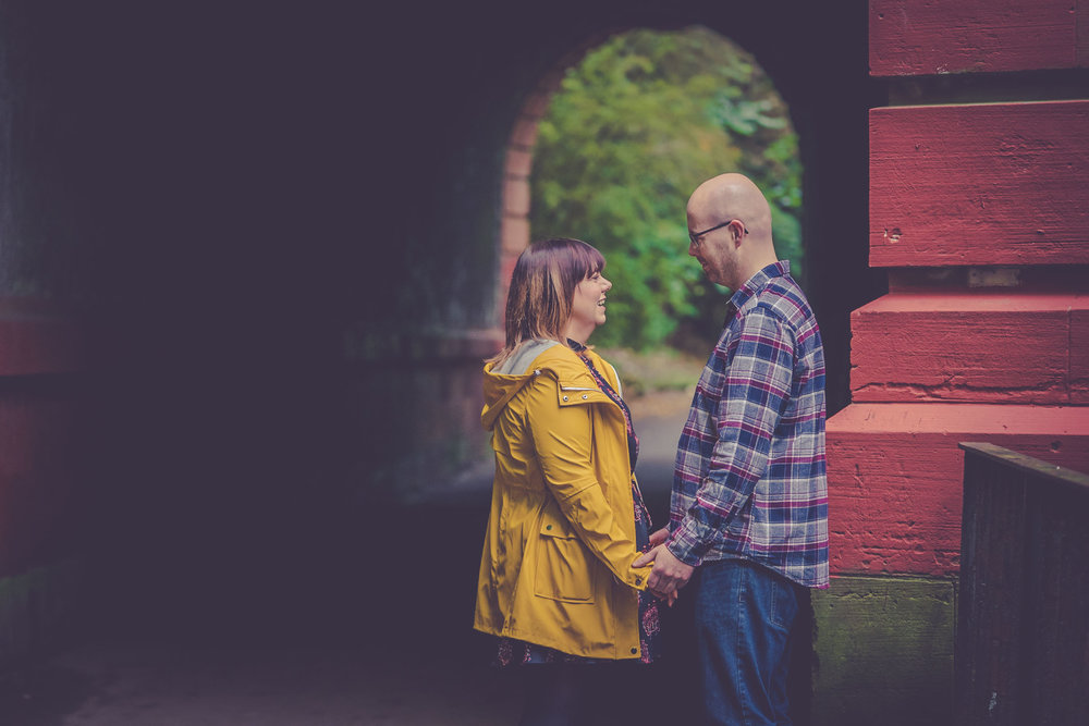 scottish-engagement-photography-elopement-dearlyphotography (28 of 45).jpg