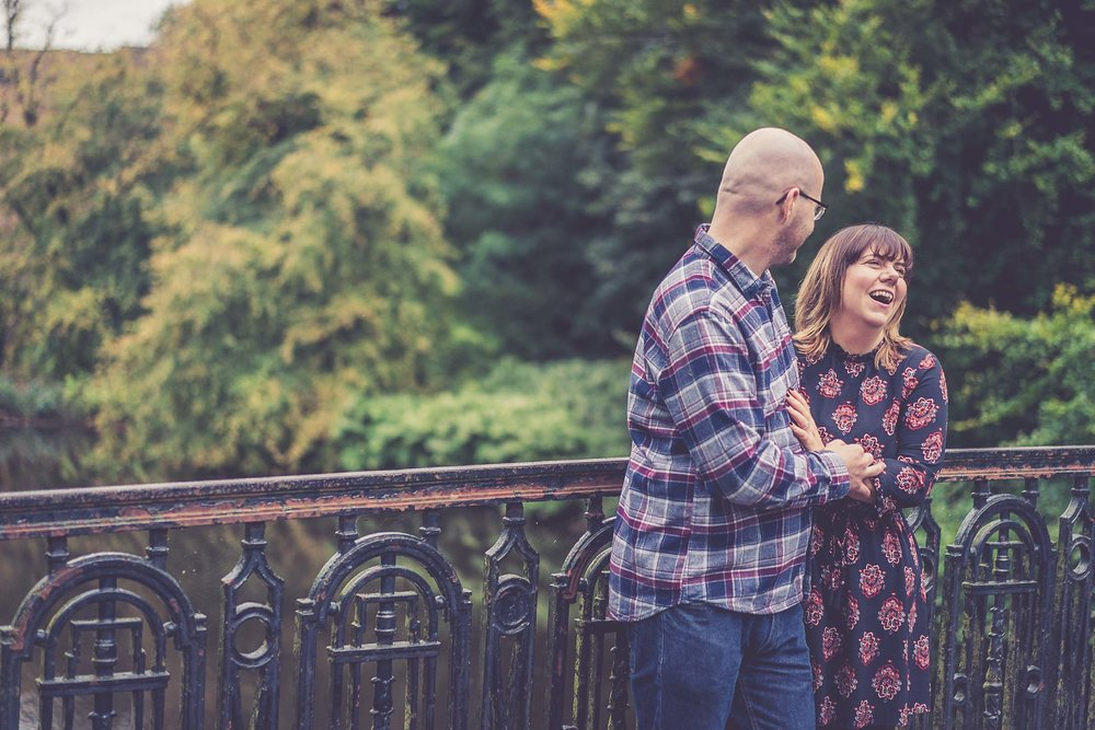 scottish-engagement-photography-elopement-dearlyphotography (30 of 45).jpg