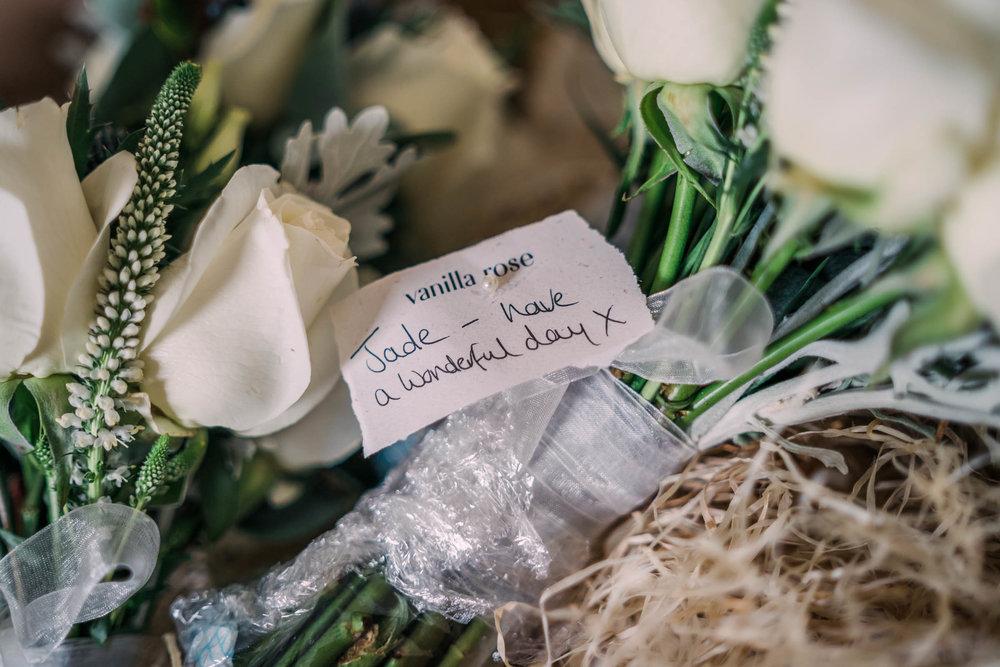 scottish-loch-lomond-wedding-photography-dearlyphotography (3 of 59).jpg