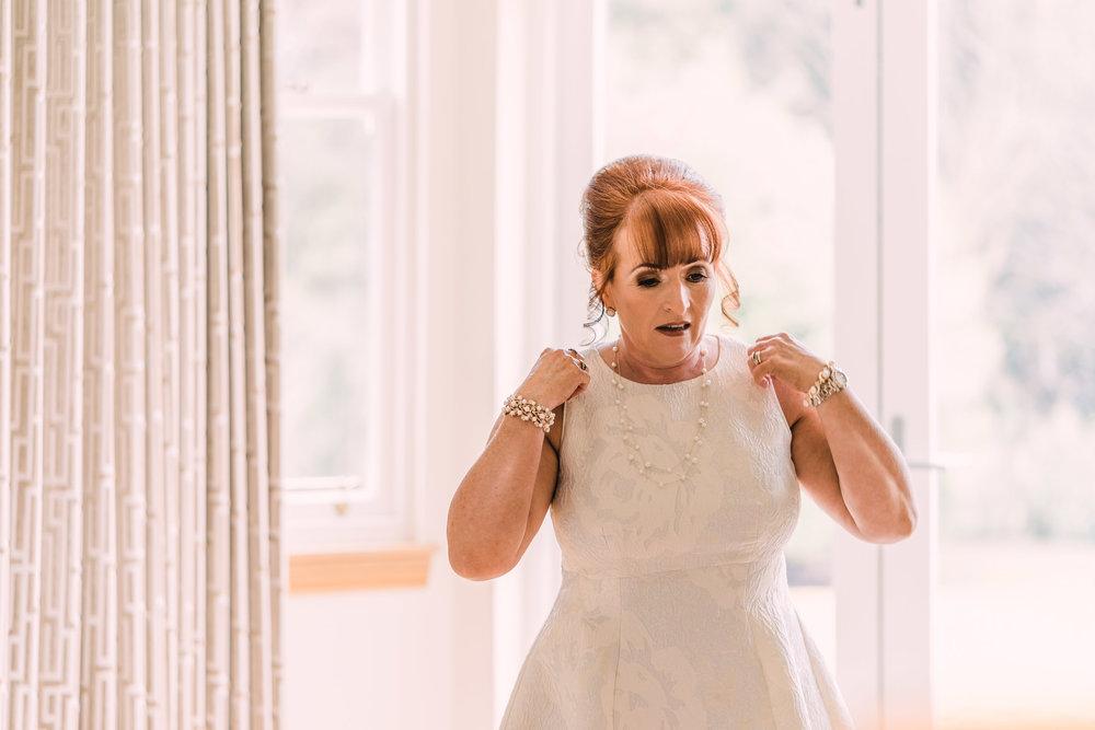 scottish-loch-lomond-wedding-photography-dearlyphotography (5 of 59).jpg
