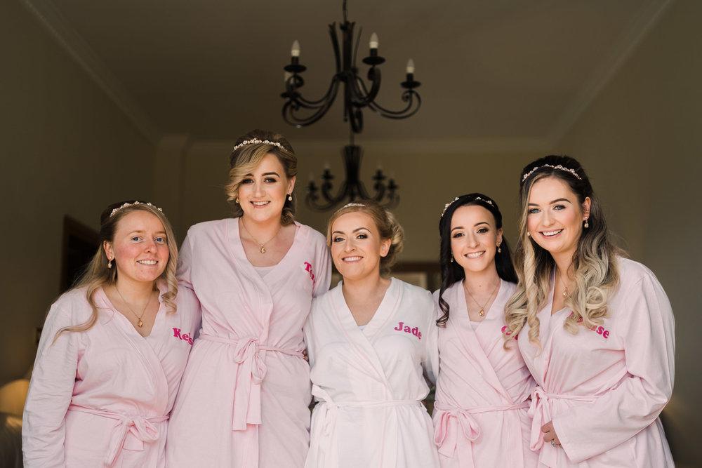 scottish-loch-lomond-wedding-photography-dearlyphotography (8 of 59).jpg