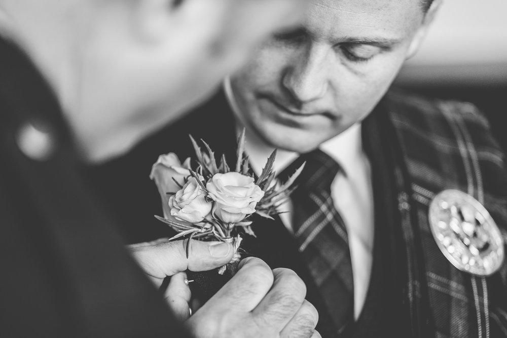 scottish-loch-lomond-wedding-photography-dearlyphotography (9 of 59).jpg