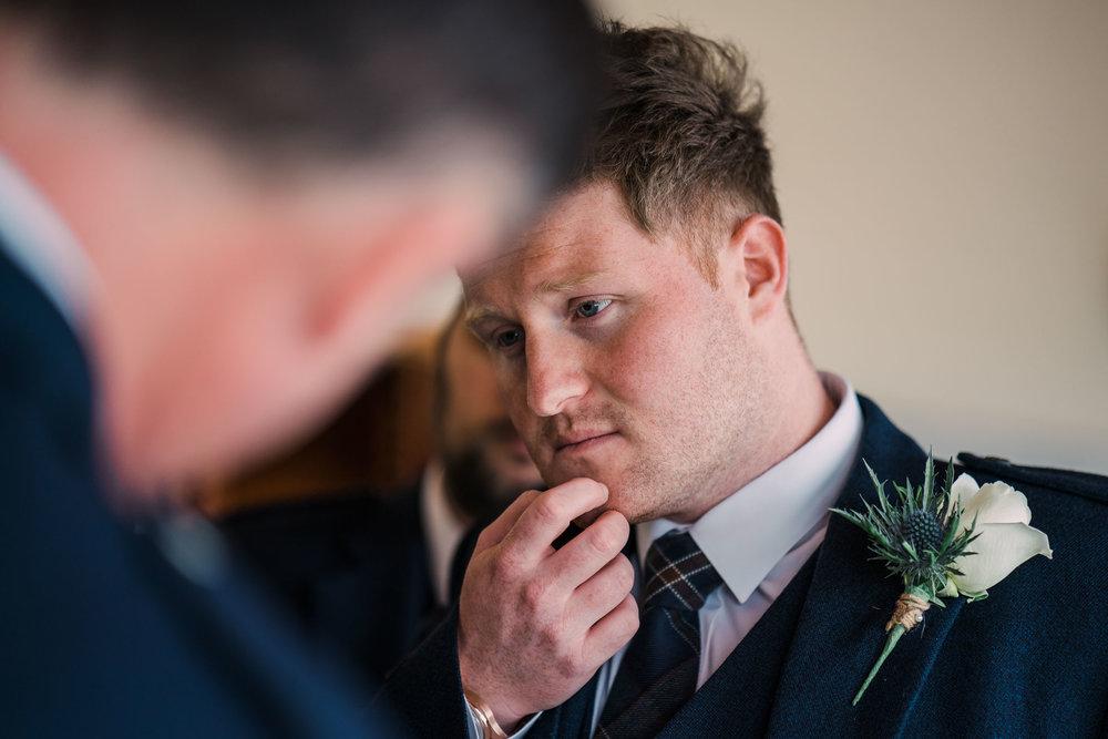 scottish-loch-lomond-wedding-photography-dearlyphotography (10 of 59).jpg
