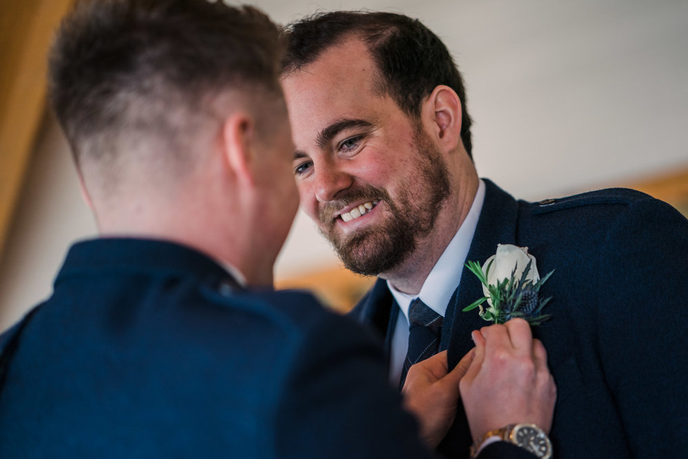 scottish-loch-lomond-wedding-photography-dearlyphotography (11 of 59).jpg