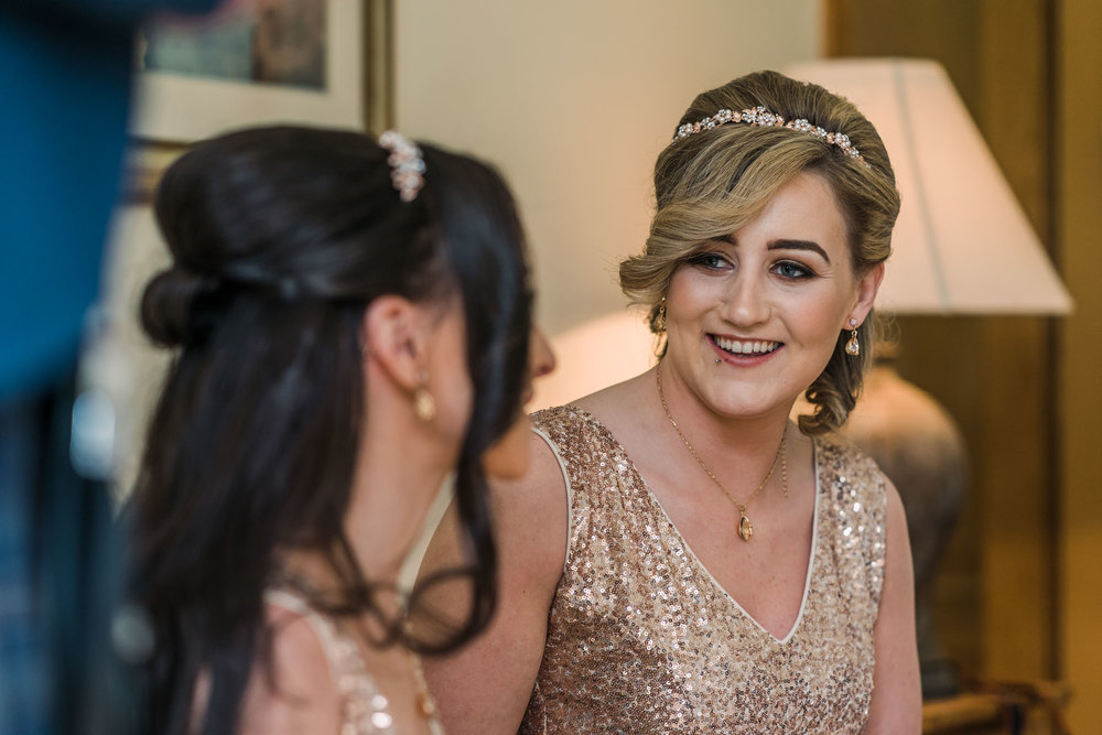 scottish-loch-lomond-wedding-photography-dearlyphotography (13 of 59).jpg