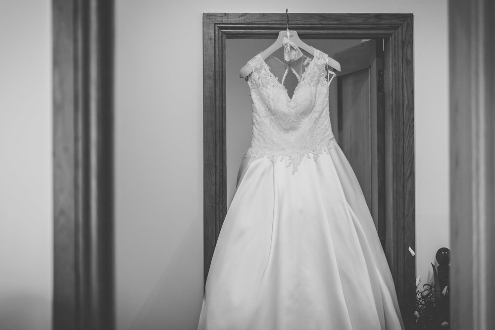 scottish-loch-lomond-wedding-photography-dearlyphotography (15 of 59).jpg