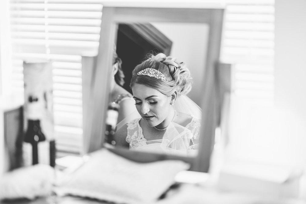 scottish-loch-lomond-wedding-photography-dearlyphotography (17 of 59).jpg