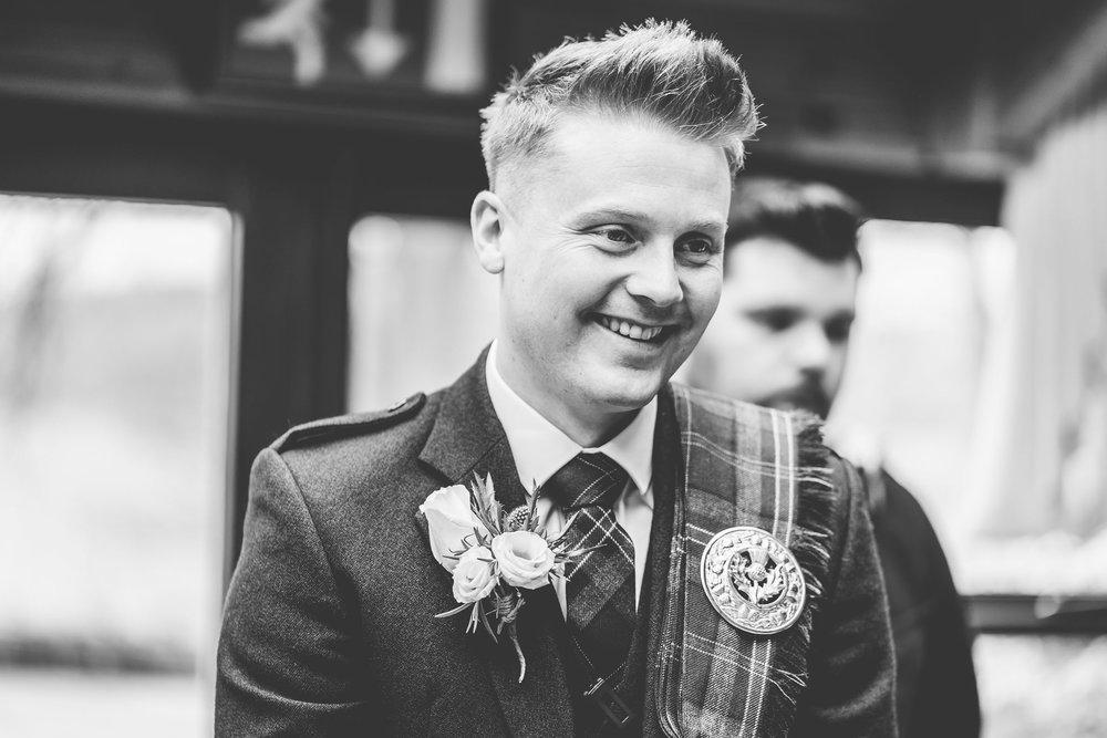 scottish-loch-lomond-wedding-photography-dearlyphotography (19 of 59).jpg