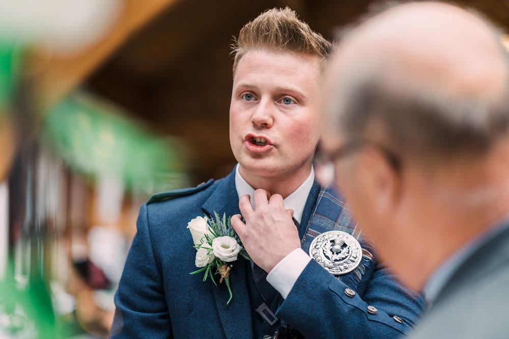 scottish-loch-lomond-wedding-photography-dearlyphotography (20 of 59).jpg