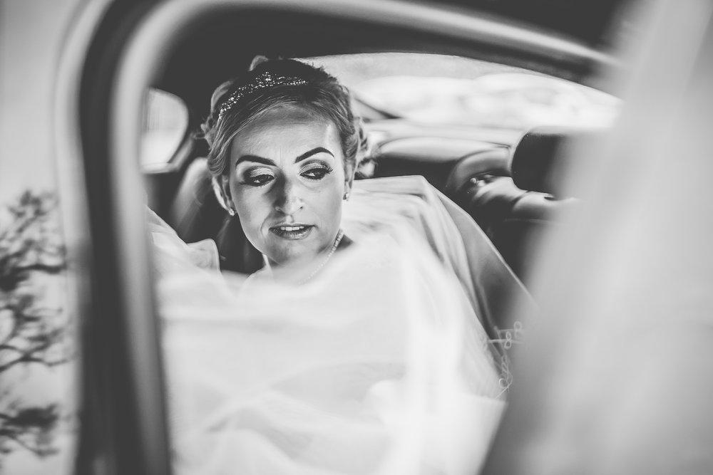 scottish-loch-lomond-wedding-photography-dearlyphotography (23 of 59).jpg