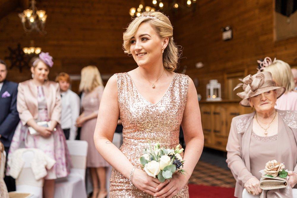 scottish-loch-lomond-wedding-photography-dearlyphotography (28 of 59).jpg