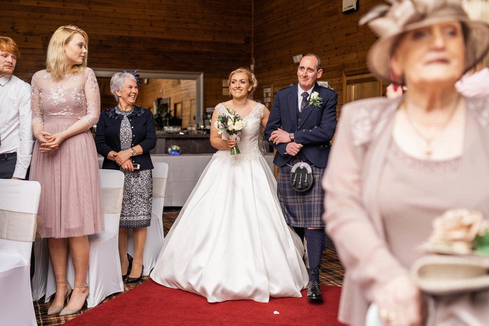 scottish-loch-lomond-wedding-photography-dearlyphotography (31 of 59).jpg