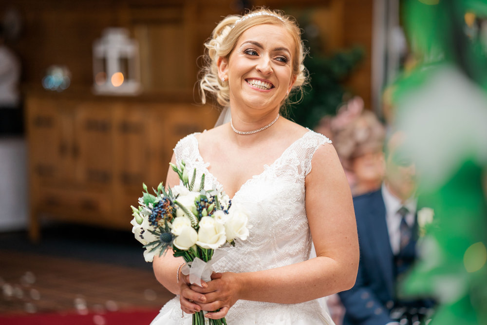 scottish-loch-lomond-wedding-photography-dearlyphotography (34 of 59).jpg