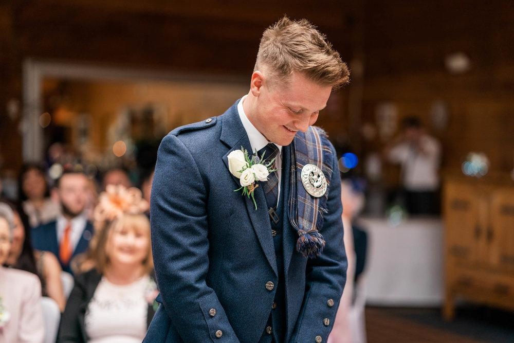 scottish-loch-lomond-wedding-photography-dearlyphotography (35 of 59).jpg