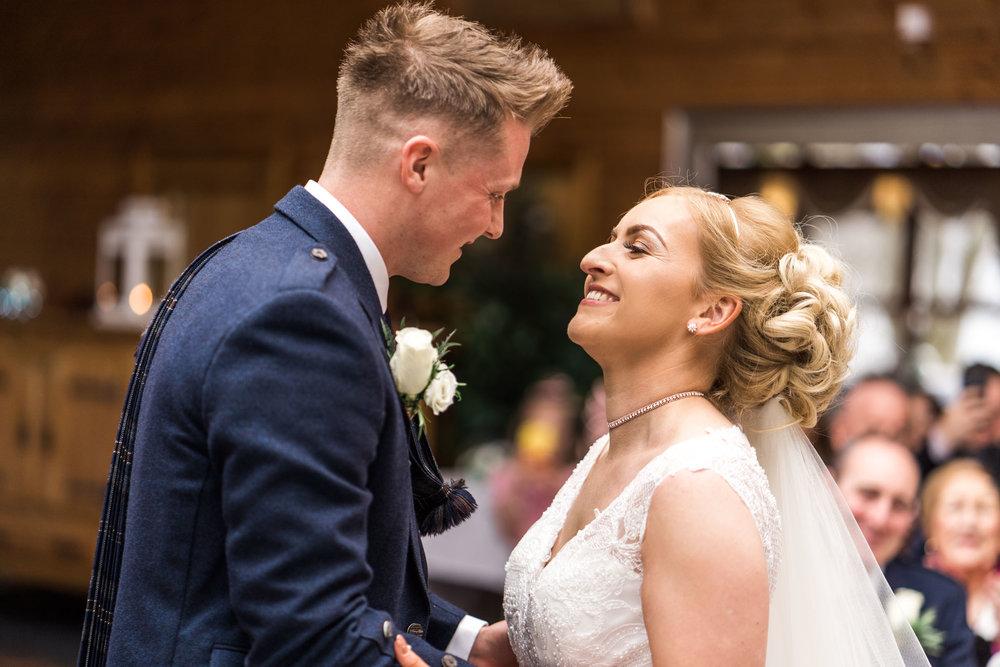 scottish-loch-lomond-wedding-photography-dearlyphotography (37 of 59).jpg