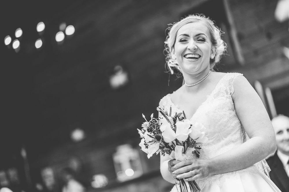scottish-loch-lomond-wedding-photography-dearlyphotography (36 of 59).jpg