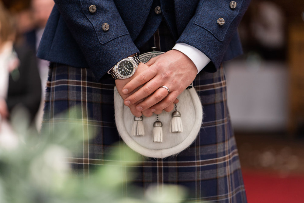 scottish-loch-lomond-wedding-photography-dearlyphotography (39 of 59).jpg