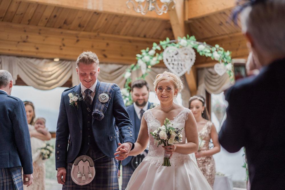 scottish-loch-lomond-wedding-photography-dearlyphotography (41 of 59).jpg