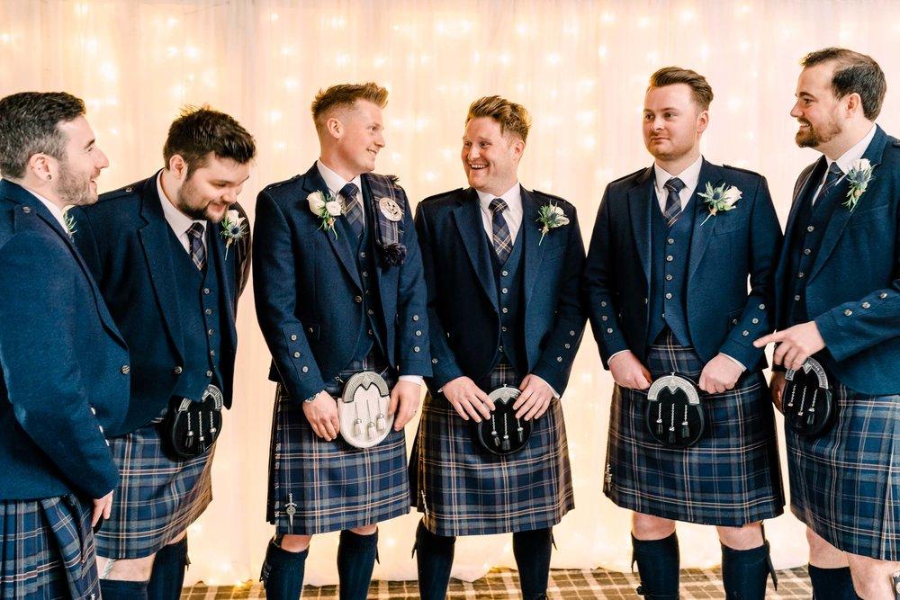 scottish-loch-lomond-wedding-photography-dearlyphotography (44 of 59).jpg
