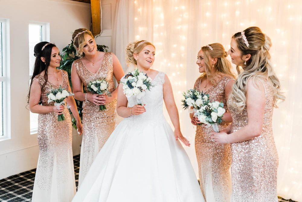 scottish-loch-lomond-wedding-photography-dearlyphotography (43 of 59).jpg