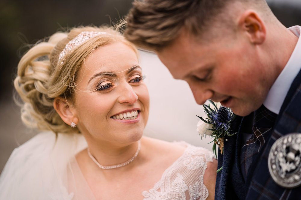 scottish-loch-lomond-wedding-photography-dearlyphotography (45 of 59).jpg