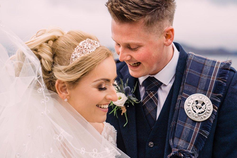 scottish-loch-lomond-wedding-photography-dearlyphotography (46 of 59).jpg