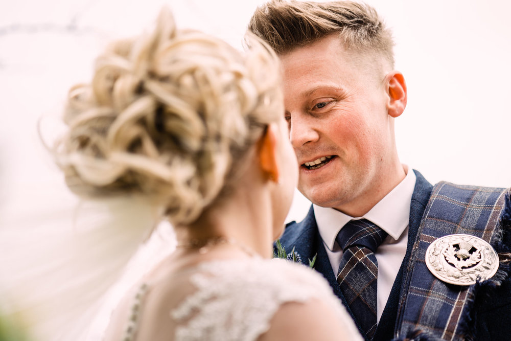 scottish-loch-lomond-wedding-photography-dearlyphotography (47 of 59).jpg