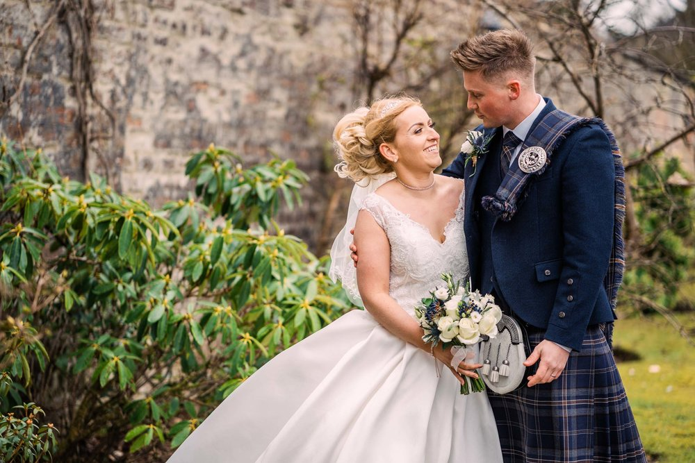 scottish-loch-lomond-wedding-photography-dearlyphotography (48 of 59).jpg