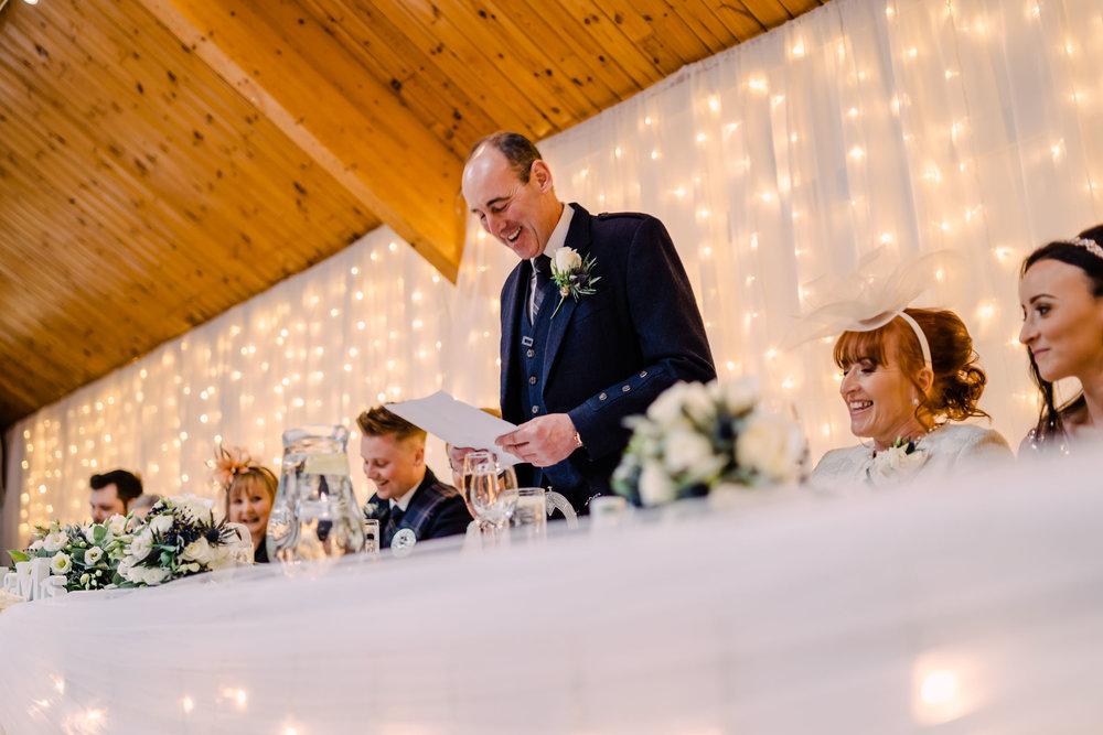 scottish-loch-lomond-wedding-photography-dearlyphotography (52 of 59).jpg