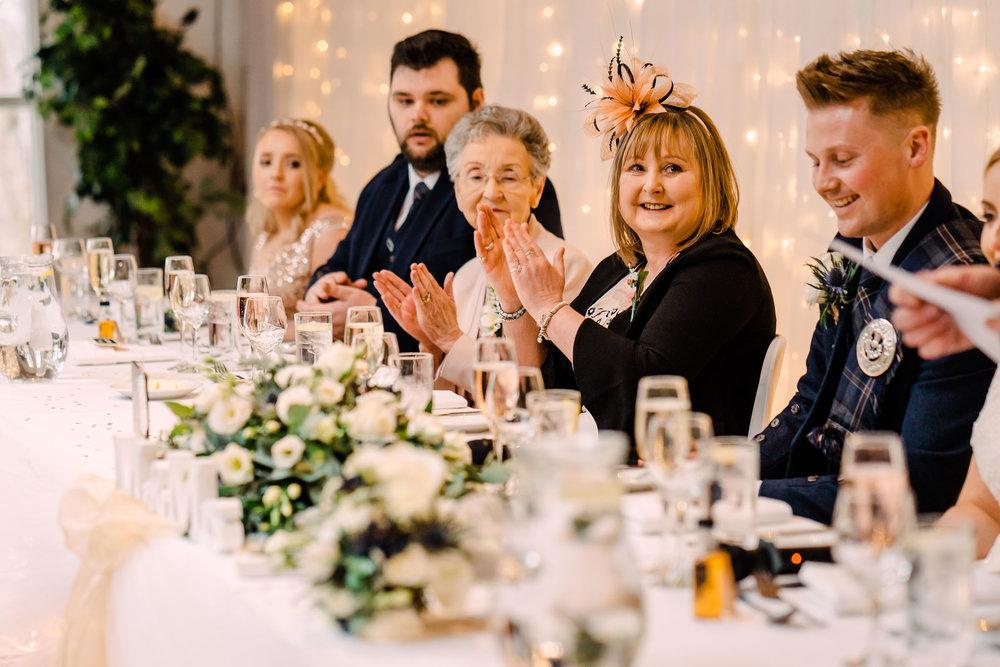scottish-loch-lomond-wedding-photography-dearlyphotography (51 of 59).jpg