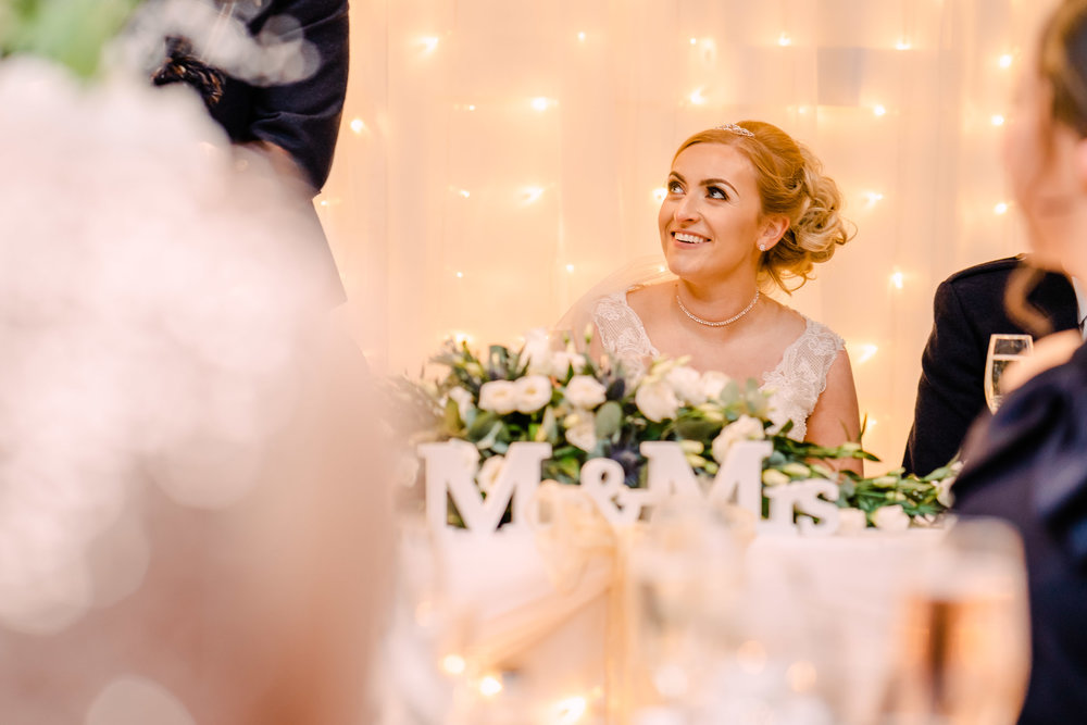 scottish-loch-lomond-wedding-photography-dearlyphotography (54 of 59).jpg