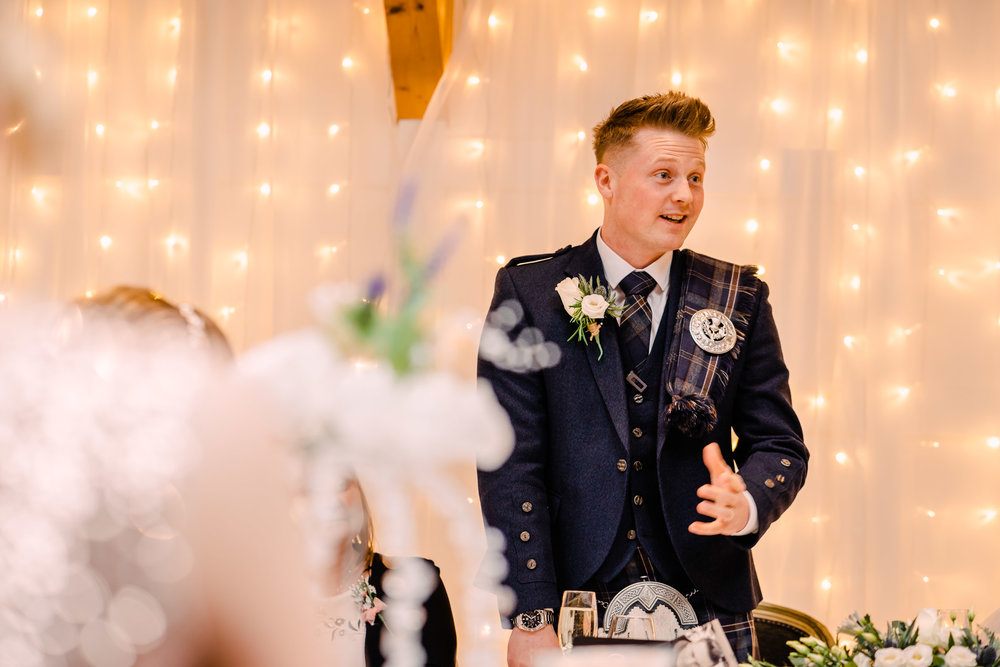 scottish-loch-lomond-wedding-photography-dearlyphotography (53 of 59).jpg