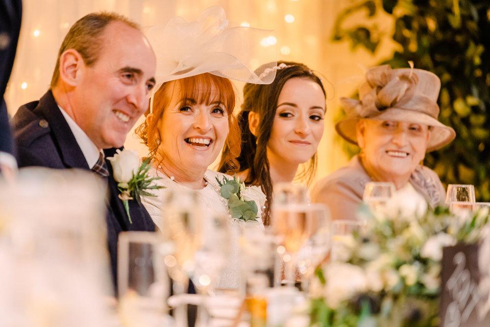 scottish-loch-lomond-wedding-photography-dearlyphotography (55 of 59).jpg