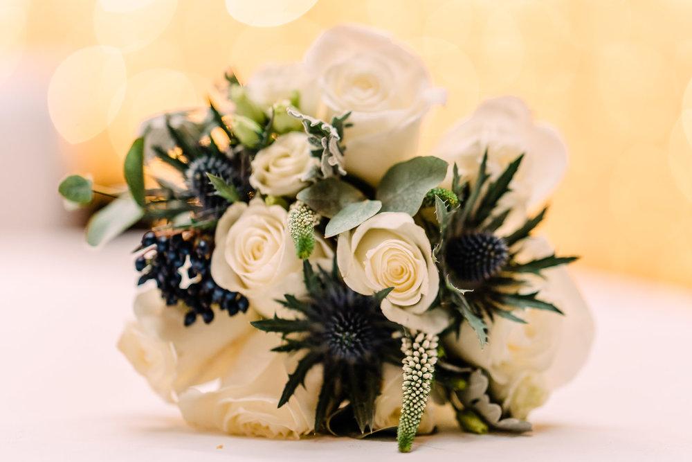 scottish-loch-lomond-wedding-photography-dearlyphotography (57 of 59).jpg