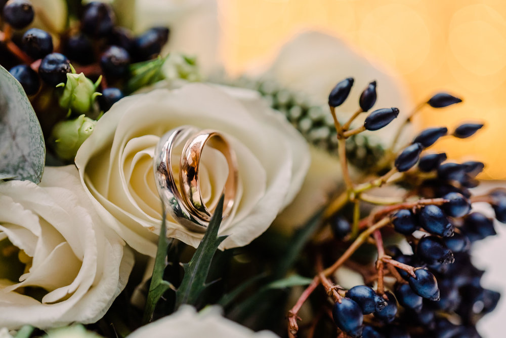 scottish-loch-lomond-wedding-photography-dearlyphotography (58 of 59).jpg