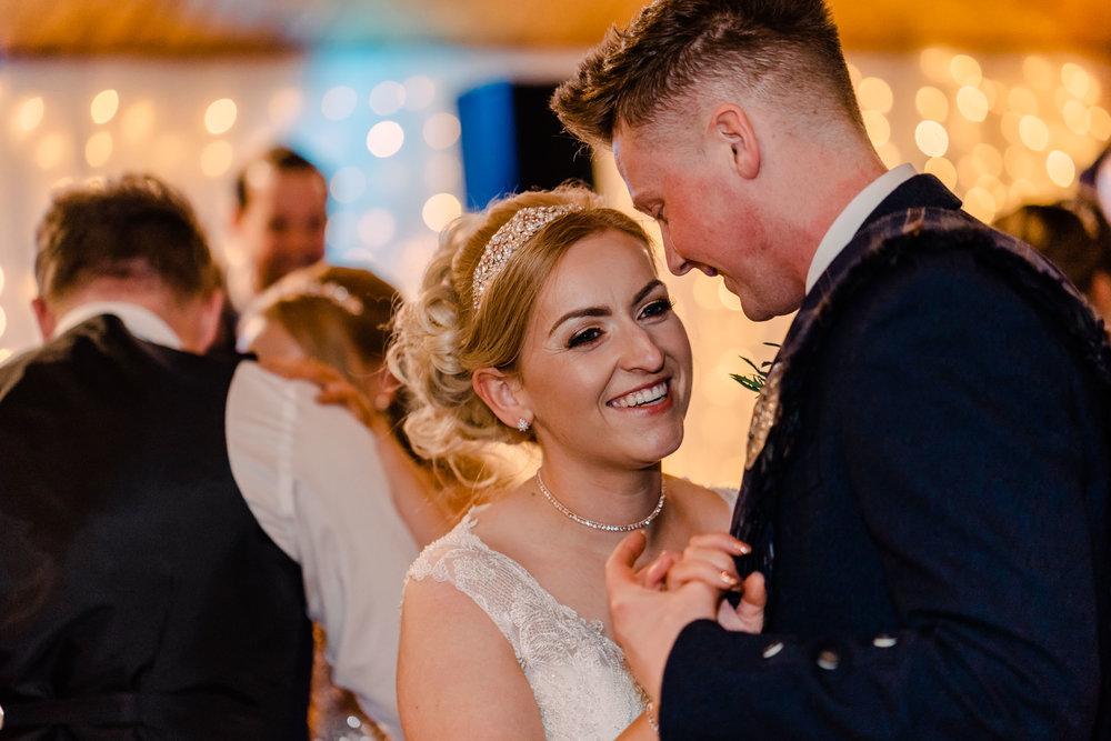 scottish-loch-lomond-wedding-photography-dearlyphotography (59 of 59).jpg