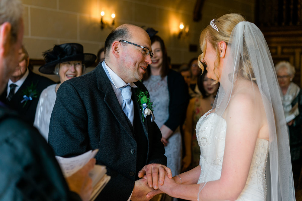 dalhousie-midlothian-wedding-dearlyphotography (1 of 10).jpg