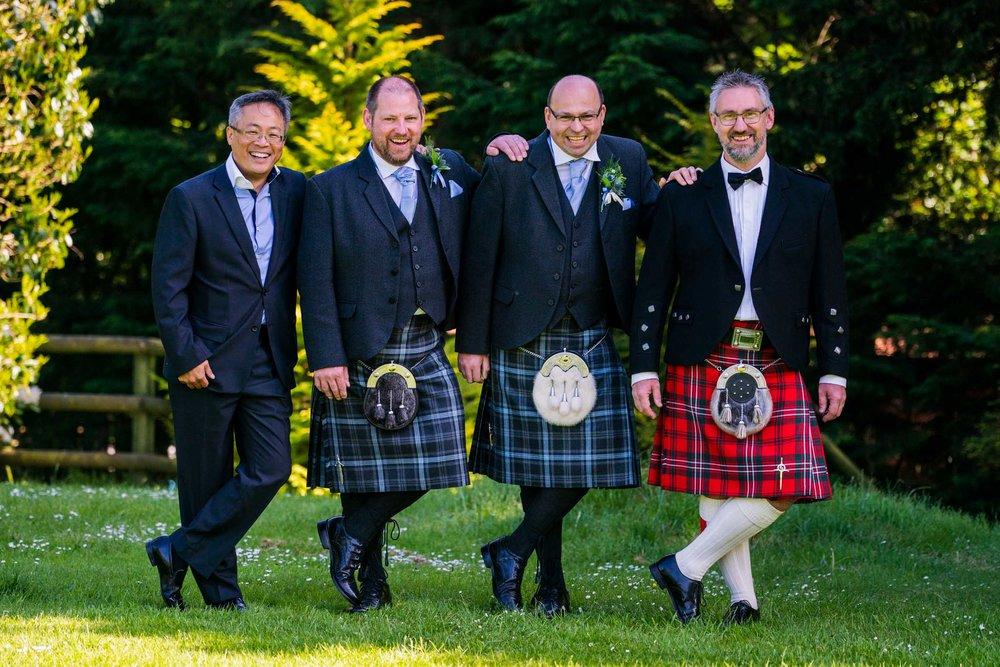 dalhousie-midlothian-wedding-dearlyphotography (5 of 10).jpg