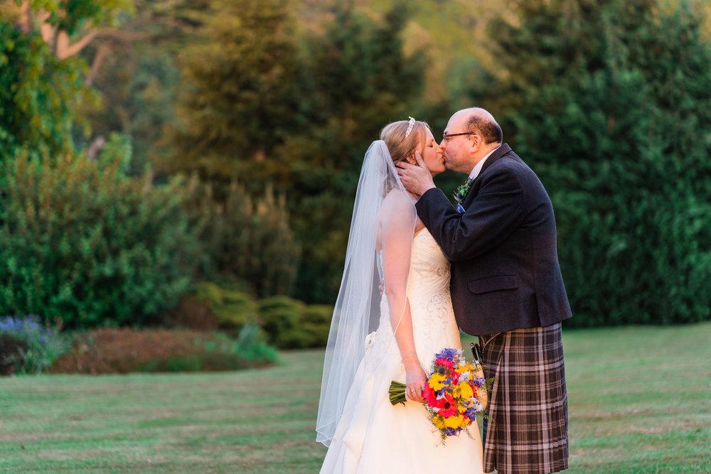 dalhousie-midlothian-wedding-dearlyphotography (9 of 10).jpg