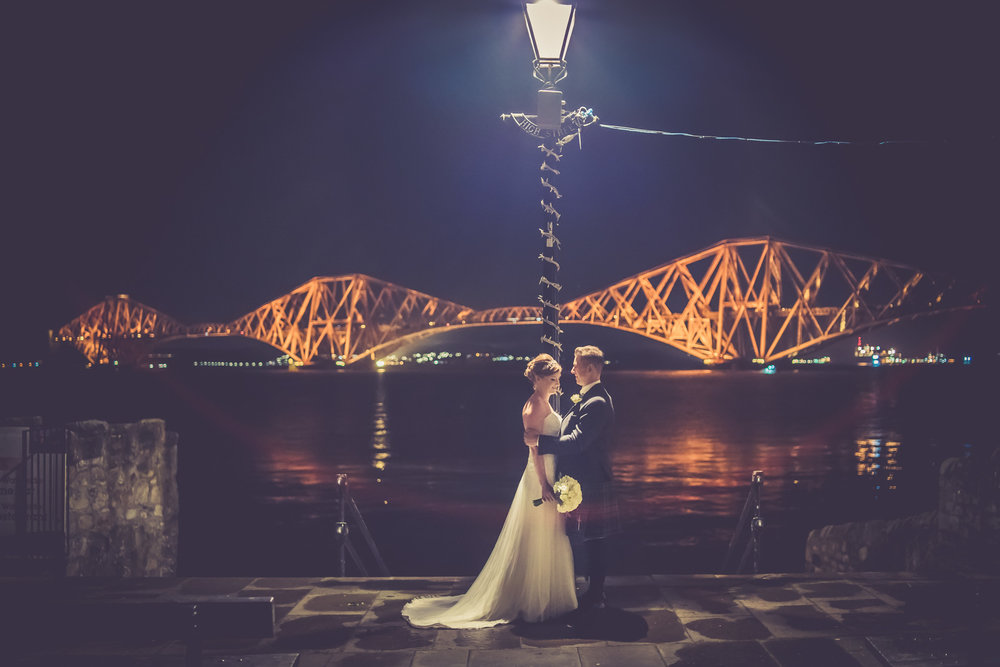 orocco-pier-wedding-edinburgh-south-queensferry-dearlyphotography (2 of 63).jpg