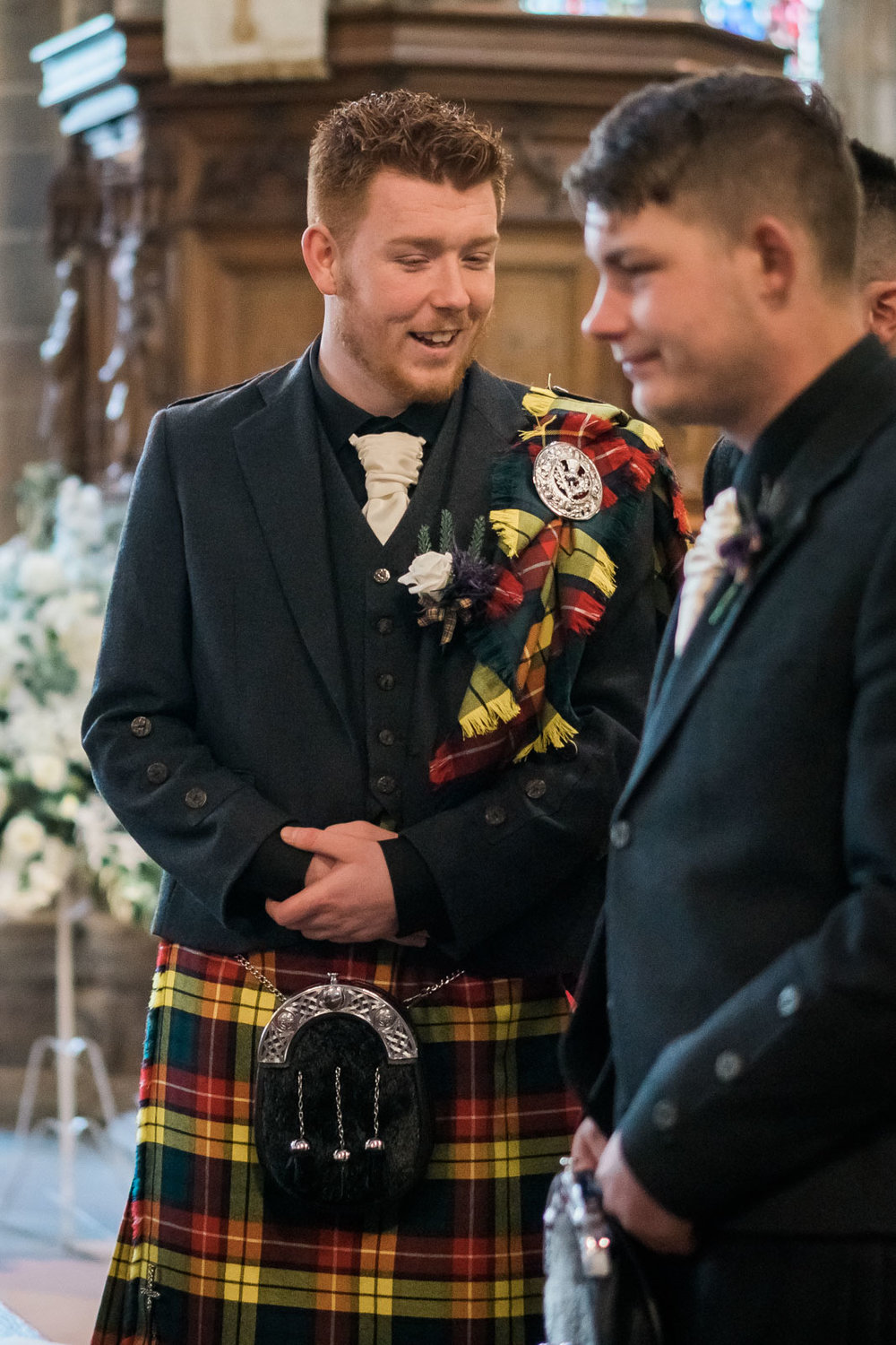 dunblane-hydro-cathedral-wedding-stirlingshire-dearlyphotography (28 of 108).jpg