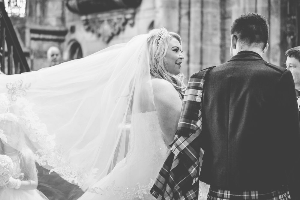dunblane-hydro-cathedral-wedding-stirlingshire-dearlyphotography (43 of 108).jpg