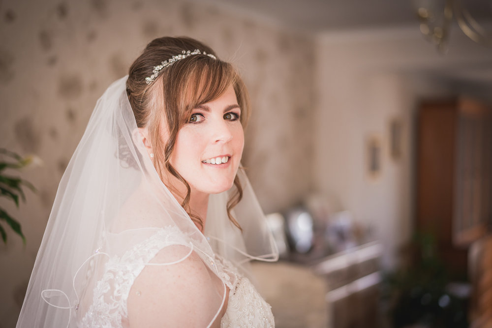 glenskirlie_castle_glasgow_wedding_dearlyphotography (14 of 79).jpg