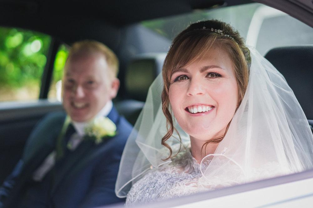 glenskirlie_castle_glasgow_wedding_dearlyphotography (21 of 79).jpg