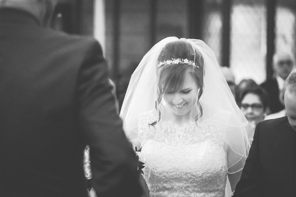 glenskirlie_castle_glasgow_wedding_dearlyphotography (25 of 79).jpg