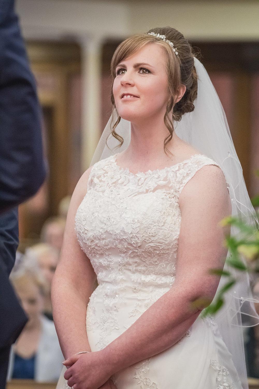 glenskirlie_castle_glasgow_wedding_dearlyphotography (34 of 79).jpg