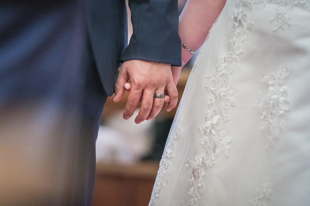 glenskirlie_castle_glasgow_wedding_dearlyphotography (36 of 79).jpg