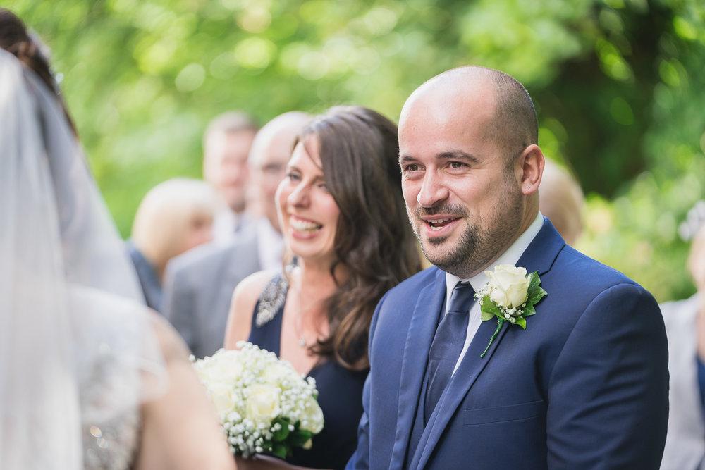 glenskirlie_castle_glasgow_wedding_dearlyphotography (38 of 79).jpg