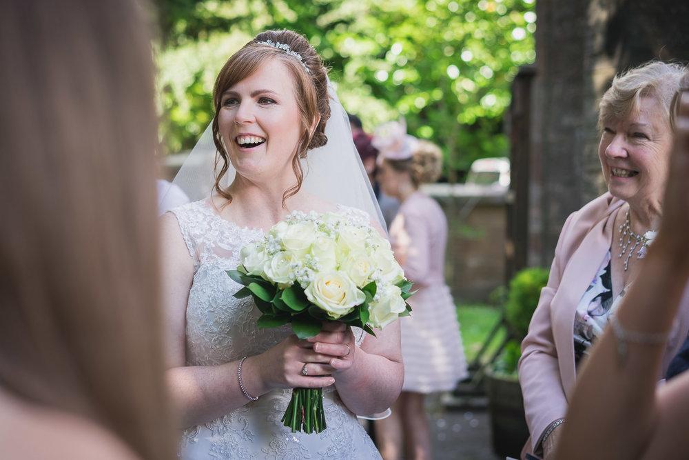 glenskirlie_castle_glasgow_wedding_dearlyphotography (43 of 79).jpg